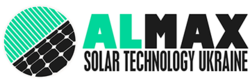 Almax Solar Shop